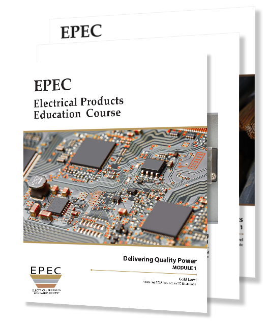 All-Products-Be-EPEC-Landing-Page