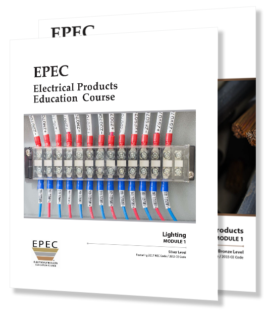 epec-bronze-silver-covers.png