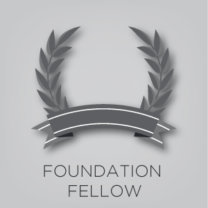 Future-Fund-Fellow.png