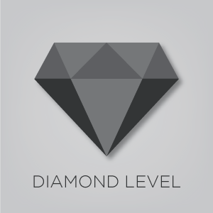 Future-Funtd-Diamond.png