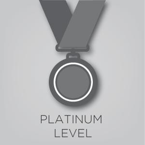 Future-Funtd-Platinum.png