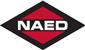 NAED-Small-diamond.png