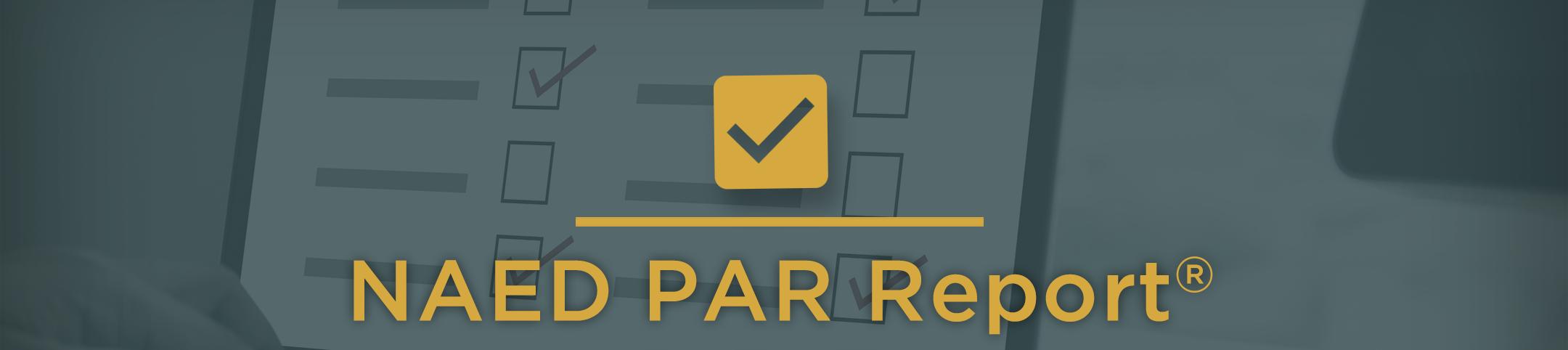 PAR-Survey-Header-029520-edited.png