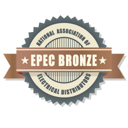 EPECBronze.png