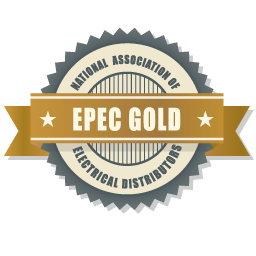 EPECGold.png