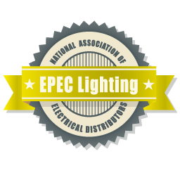 EPECLighting.png