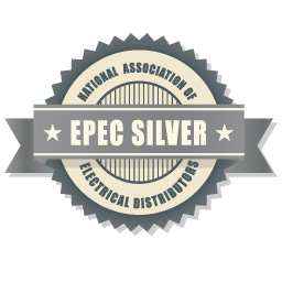 EPECSilver.png