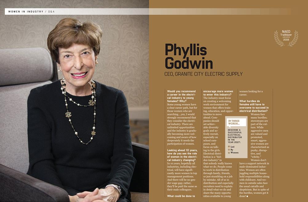 Phyllis-Godwin.png